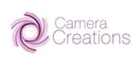 Camera Creations