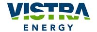 Vista Energy