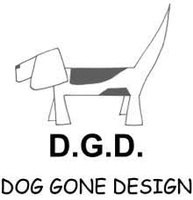 Doggonedesign