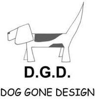 Doggonedesign