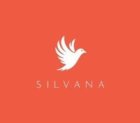 Silvana Patrick Fashion & Image Consulting