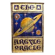 ARGYLE ORACLE