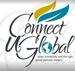 ConnectU Global