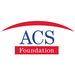 ACS  Foundation Ltd