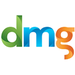 DMG - Digital Media Group