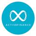 Active8 Finance