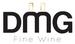 DMG Fine Wine