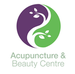 Acupuncture & Beauty Centre
