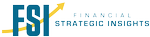 Financial Strategic Insights