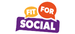Fit For Social