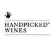 Handpicked Wines (Sydney Pty Ltd)