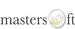 Mastersoft - a GBG Company