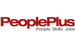 People Plus NSW