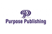 Purpose Publishing