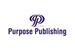 Purpose Publishing