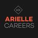 Arielle Careers