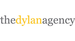 The Dylan Agency