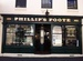 Phillips Foote Restaurant