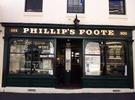 Phillips Foote Restaurant