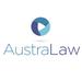 AustraLaw Pty Ltd