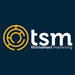 Thinksmart Marketing (TSM)