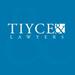 Tiyce & Lawyers