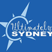Ultimately Sydney Tours