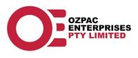 Ozpac Enterprises Pty Limited