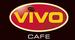Vivo Cafe