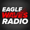 Eagle Waves Radio