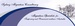 Sydney Migration Consultancy Pty Ltd