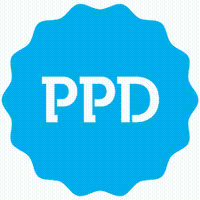 PPDRE (Phillips Pantzer Donnelley Real Estate)