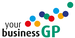 Your Business GP