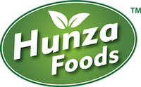 Hunza Foods Australia