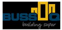 BUSSQ Superannuation