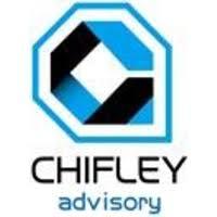 Chifley Advisory
