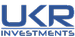 UKR INVESTMENTS