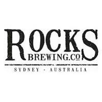 Rocks Brewing Co.