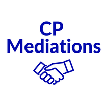 CP Mediations