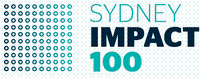 Impact 100 Sydney