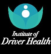 The Institute of Driver Health P/L