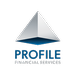 Profile Financial Services