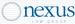 Nexus Law Group