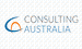 Consulting Australia