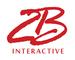 2BInteractive