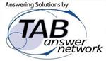 Answer Network