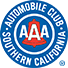 Automobile Club of Southern CA