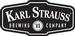 Karl Strauss Brewery Restaurant