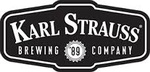 Karl Strauss Brewery Restaurant