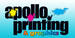 Apollo Printing & Graphics